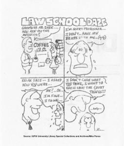 law-school-daze-1