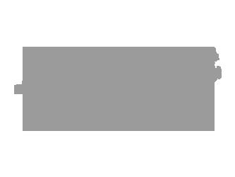North Carolina CLE Compliance Bundle