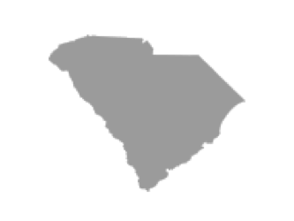 South Carolina CLE Compliance Bundle