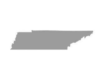 Tennessee CLE Compliance Bundle