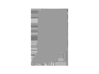 Indiana CLE Compliance Bundles