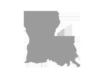 Louisiana CLE Compliance Bundles