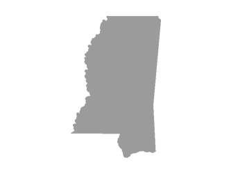 Mississippi CLE Compliance Bundles