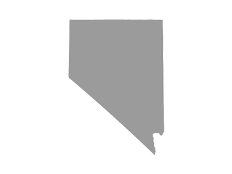 Nevada CLE Compliance Bundles