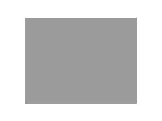 New York CLE Compliance Bundles