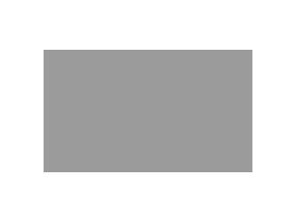 Pennsylvania CLE Compliance Bundle